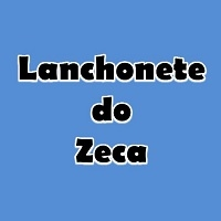 Lanchonete do Zeca