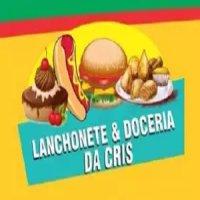 Lanchonete & Doceria da Cris