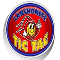 Lanchonete Tic Tac