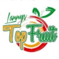 Lannys Top Fruit