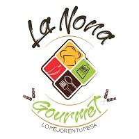 La Nona Gourmet