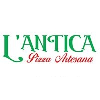 L'Antica Pizzería