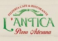 L'Antica Pizzería Bar
