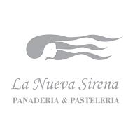 Panadería La Nueva Sirena Alem