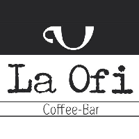 La Ofi Coffee Bar