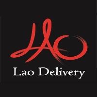 Lao Sushi