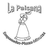 La Paisana