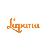 Lapana - General Paz