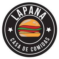 Lapana - Casa de Comidas