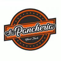 La Panchería