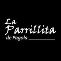 La Parrillita de Pagola