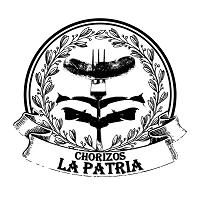 La Patria