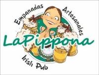 La Pippona