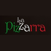 Pizzería La Pizzarra