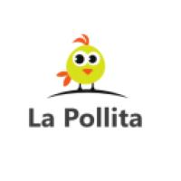 La Pollita