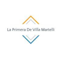 La Primera De Villa Martelli