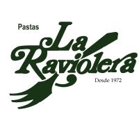 La Raviolera
