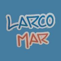 Larco Mar