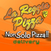 Resultado de imagen para la reggia pizza cordoba