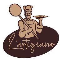 L'artigiano Pizzas