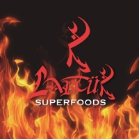 Lartük Superfoods