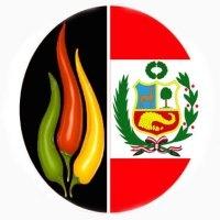 El Rincón de Trujillo