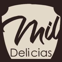 Las 1000 Delicias