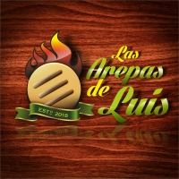 Las Arepas de Luis