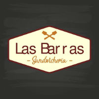 Las Barras Sandwicheria