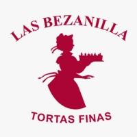 Las Bezanilla - Luis Carrera
