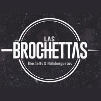 Las Brochettas