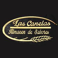 Las Canelas