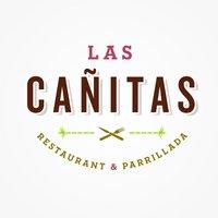 Las Cañitas Restaurant & Parrillada