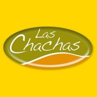 Las Chachas Empanadas