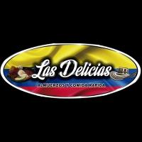 Las Delicias - Av. 10 de Julio Huamachuco