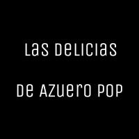 Las Delicias De Azuero | POP