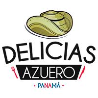 Las Delicias De Azuero