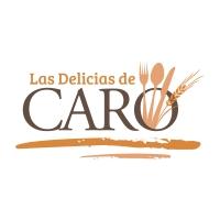 Las Delicias De Caro