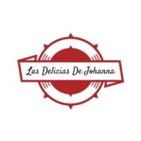 Las Delicias De Johanna