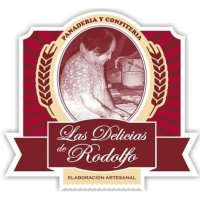 Las Delicias de Rodolfo