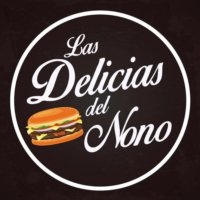 Las Delicias del Nono Sándwich