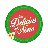 Las Delicias del Nono Pizzas