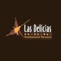 Las Delicias I