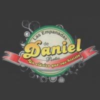Las Empanadas de Daniel