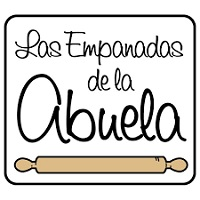 Las Empanadas de la Abuela