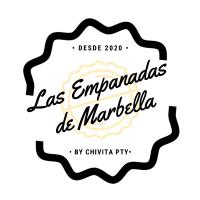 Las Empanadas de Marbella