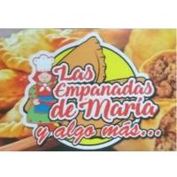 Las Empanadas de Maria y Algo Más - Longchamps