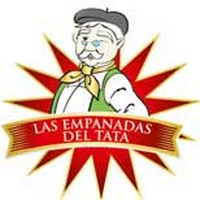 Las Empanadas Del Tata
