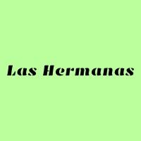 Las Hermanas - Ezpeleta