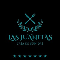 Las Juanitas Rotiseria